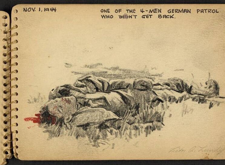 la-ii-guerra-mundial-vista-desde-el-libro-de-dibujos-de-un-arquitecto-que-estuvo-ahi-presente-23