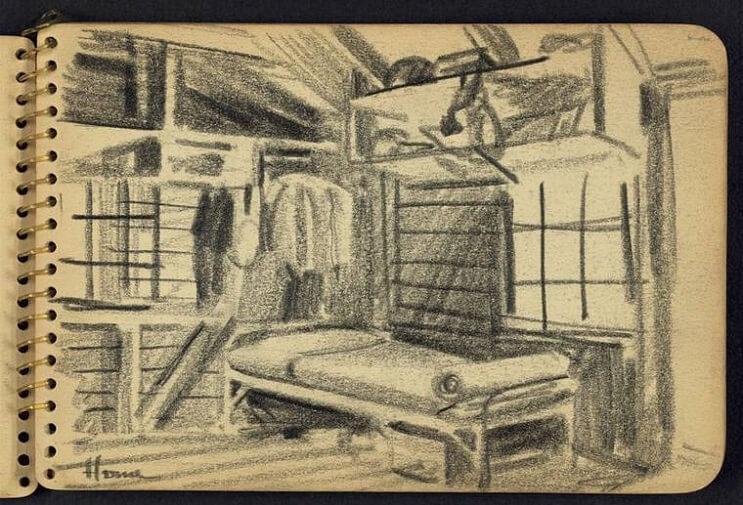 la-ii-guerra-mundial-vista-desde-el-libro-de-dibujos-de-un-arquitecto-que-estuvo-ahi-presente-30