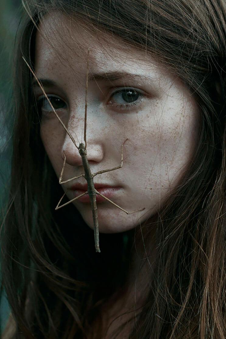 la-belleza-de-la-mujer-retrata-por-la-fotografa-marta-bevacqua-10