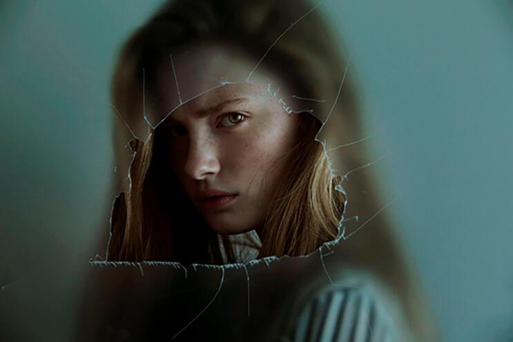 la-belleza-de-la-mujer-retrata-por-la-fotografa-marta-bevacqua-11