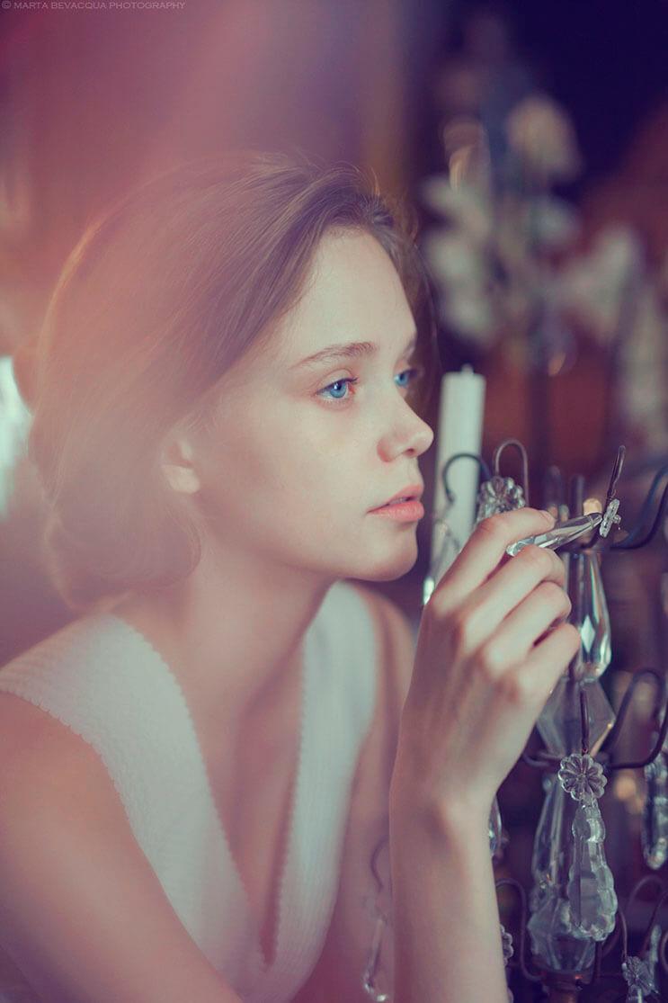 la-belleza-de-la-mujer-retrata-por-la-fotografa-marta-bevacqua-2
