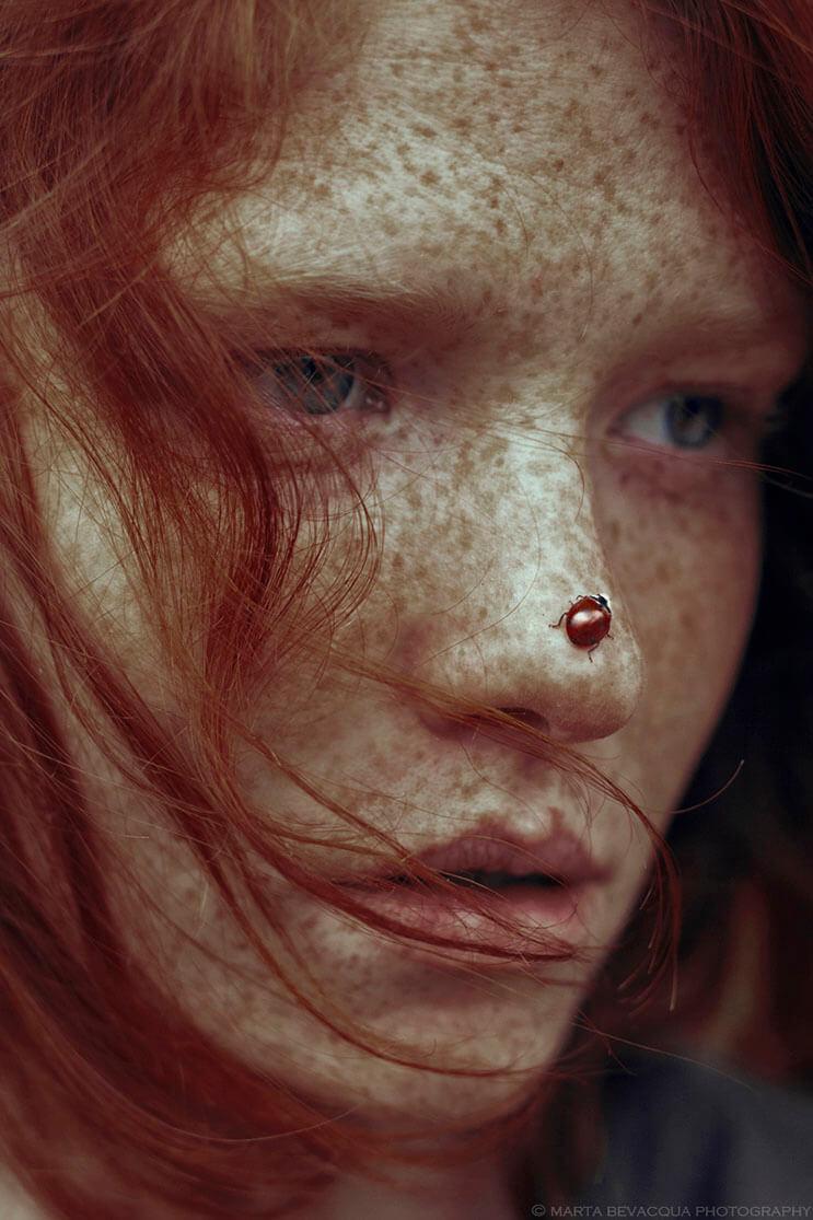 la-belleza-de-la-mujer-retrata-por-la-fotografa-marta-bevacqua-3