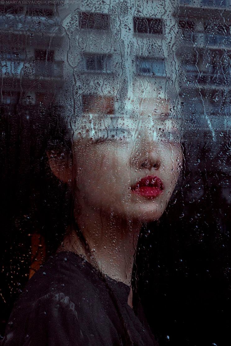 la-belleza-de-la-mujer-retrata-por-la-fotografa-marta-bevacqua-4