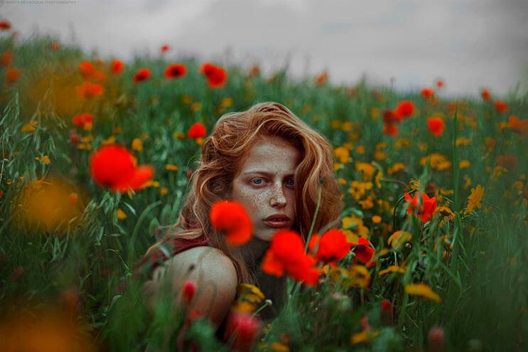 la-belleza-de-la-mujer-retrata-por-la-fotografa-marta-bevacqua-5