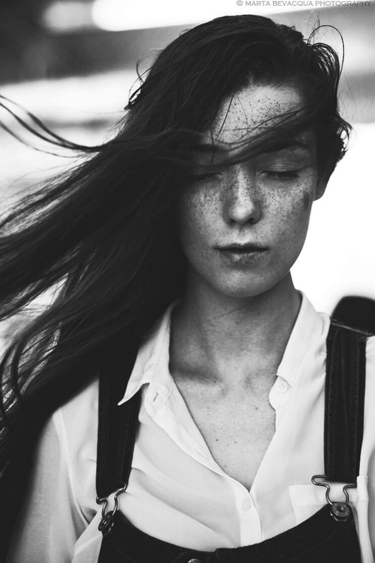 la-belleza-de-la-mujer-retrata-por-la-fotografa-marta-bevacqua-7