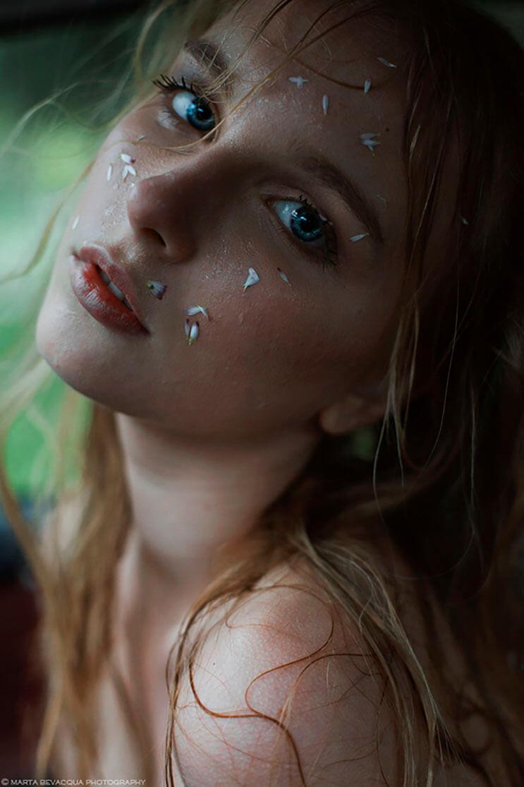 la-belleza-de-la-mujer-retrata-por-la-fotografa-marta-bevacqua-9