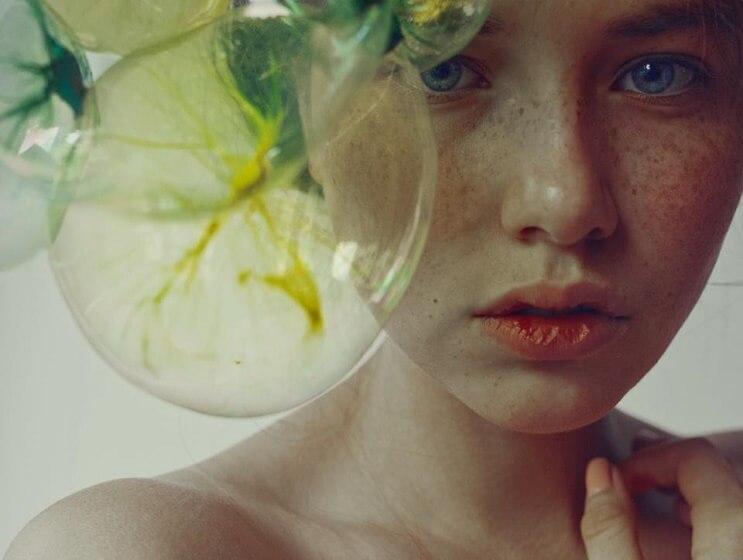 la-belleza-de-la-mujer-retratada-por-la-fotografa-marta-bevacqua