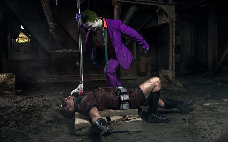 la-historia-del-traje-de-robin-en-un-nuevo-y-singular-cortometraje-muerte