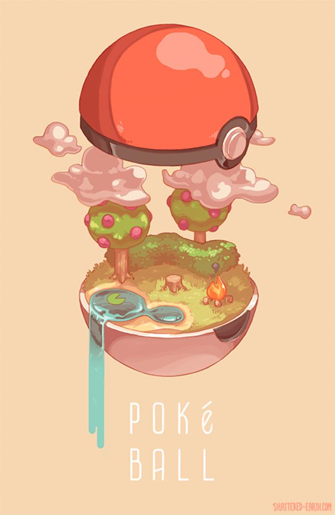 la-vida-dentro-de-una-pokebola-5