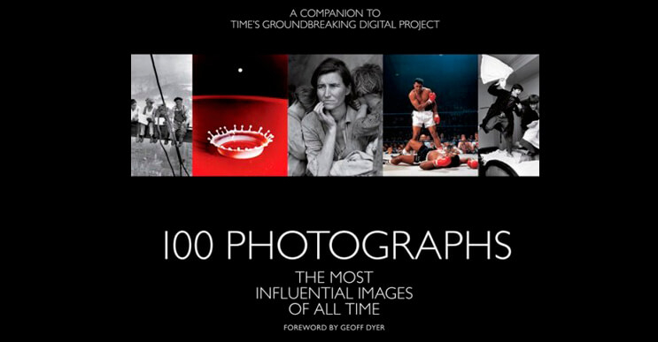 las-100-fotografias-mas-influyentes-de-la-historia-segun-la-revista-time