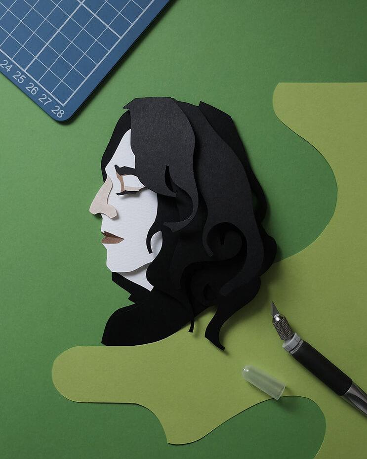 las-creaciones-que-este-artista-hace-son-pura-magua-y-fantasia-4