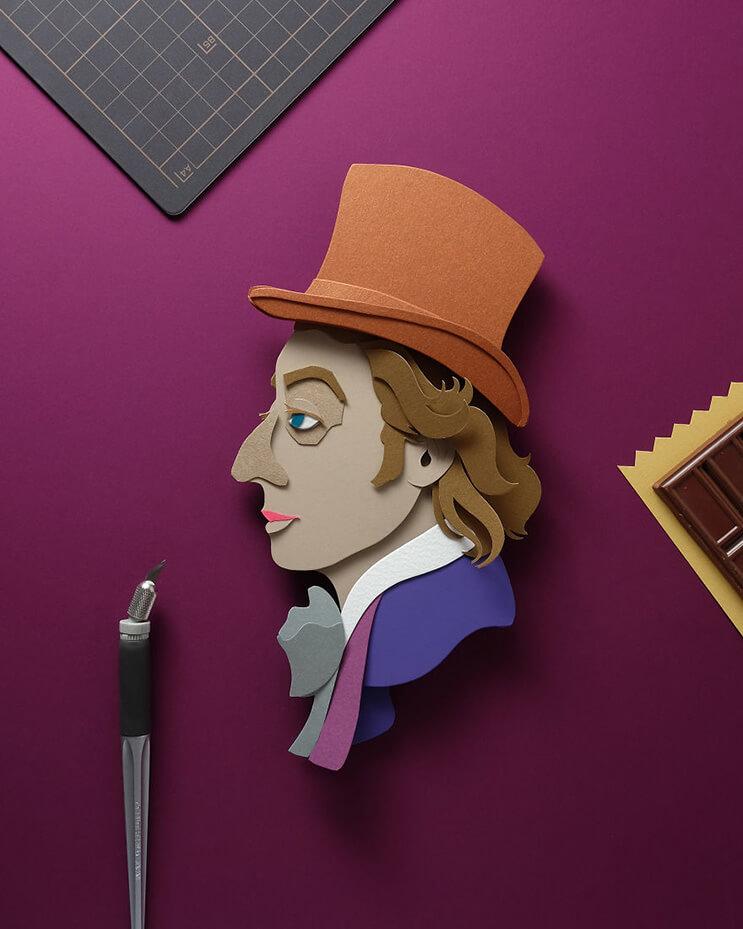 las-creaciones-que-este-artista-hace-son-pura-magua-y-fantasia-7