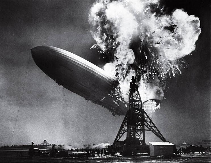 las-fotografias-que-han-generado-mas-influencia-en-el-mundo-1937