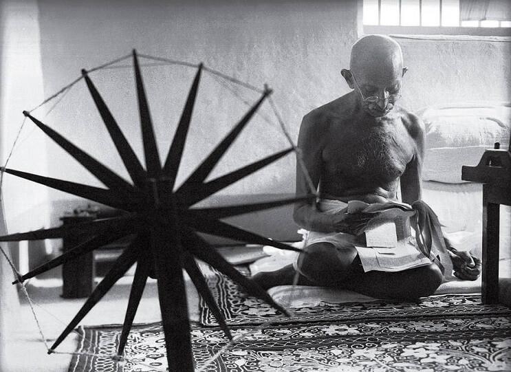 las-fotografias-que-han-generado-mas-influencia-en-el-mundo-1946