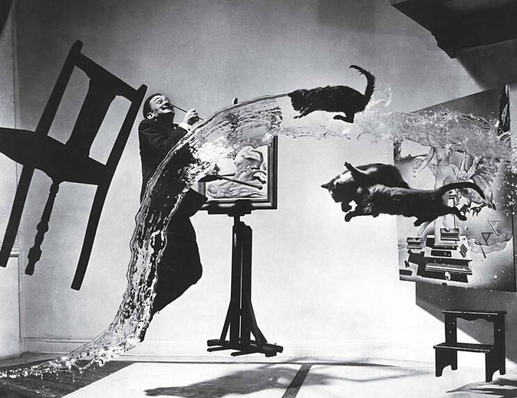 las-fotografias-que-han-generado-mas-influencia-en-el-mundo-1949