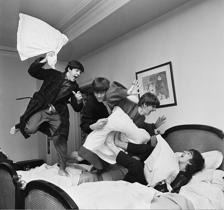 las-fotografias-que-han-generado-mas-influencia-en-el-mundo-1963