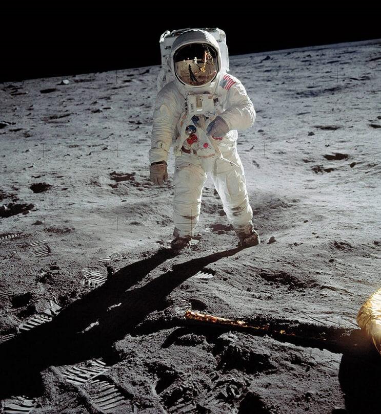 las-fotografias-que-han-generado-mas-influencia-en-el-mundo-1969