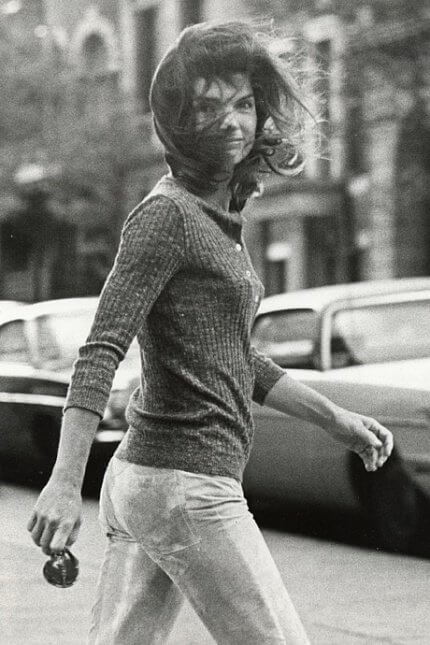 las-fotografias-que-han-generado-mas-influencia-en-el-mundo-1971