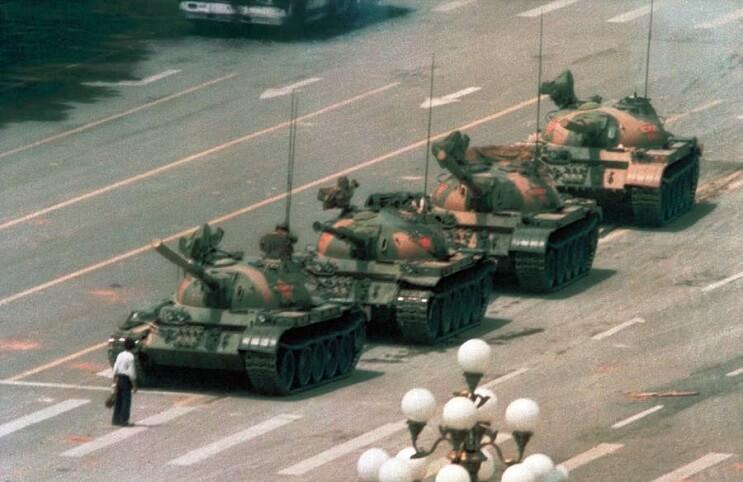 las-fotografias-que-han-generado-mas-influencia-en-el-mundo-1989