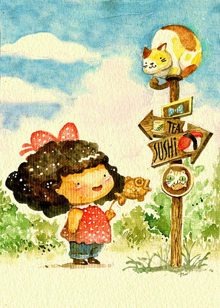 las-tiernas-ilustraciones-de-la-artista-le-thu-4