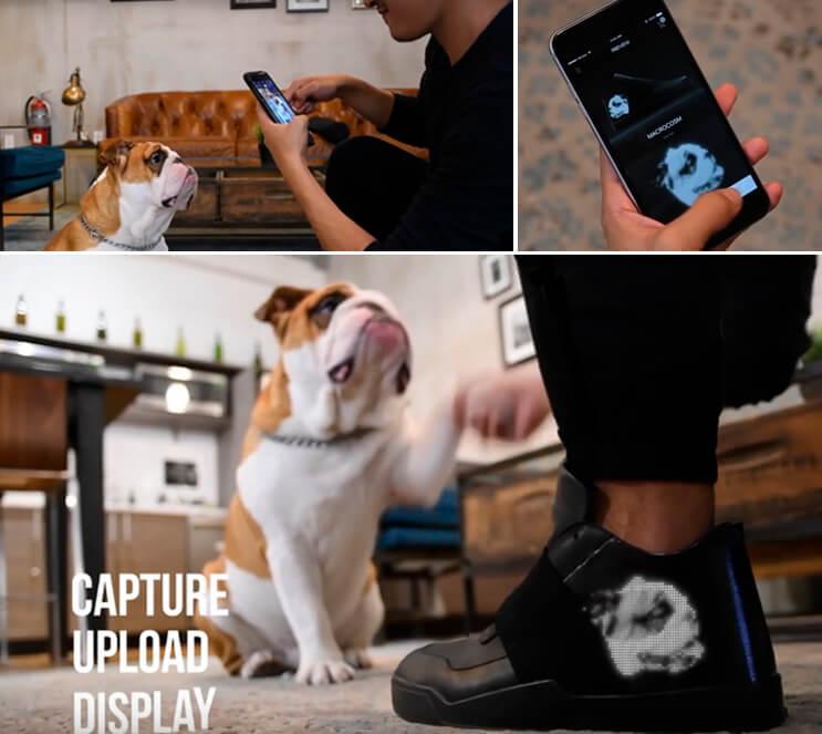 las-zapatillas-del-futuro-no-se-amarran-solas-proyectan-cosas