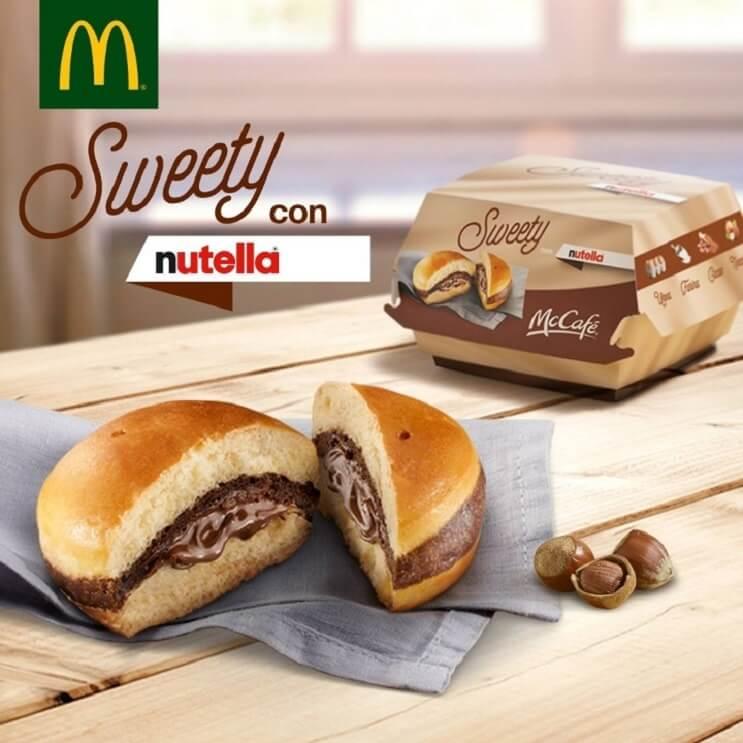 mcdonalds-busca-meterse-a-todos-al-bolsillo-con-su-nueva-hamburguesa-de-nutella-italia