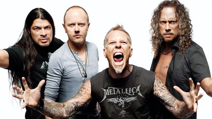 metallica-y-jimmy-fallon-interpretan-enter-sandman-con-instrumentos-de-juguete-trash-metal