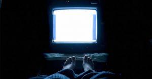 Napflix: el Netflix con películas aburridas que te incentivan el sueño