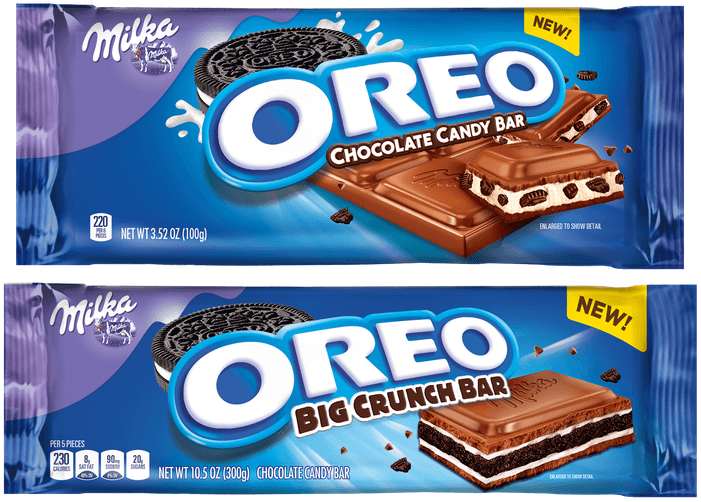 oreo-y-milka-presentan-una-nueva-barra-de-chocolate-y-el-publico-de-internet-enloquece-productos