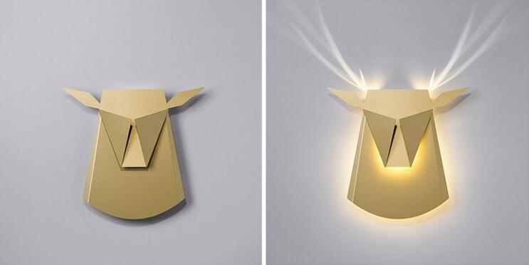 originales-lamparas-que-cuando-son-encendidas-muestran-inusuales-disenos-2