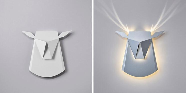 originales-lamparas-que-cuando-son-encendidas-muestran-inusuales-disenos-5