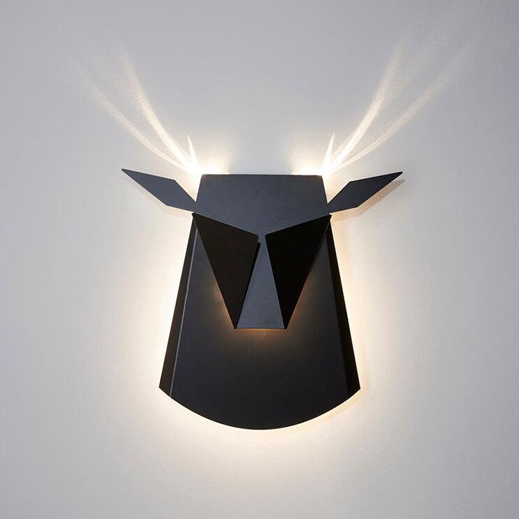 originales-lamparas-que-cuando-son-encendidas-muestran-inusuales-disenos-6