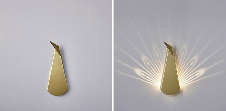 originales-lamparas-que-cuando-son-encendidas-muestran-inusuales-disenos-7