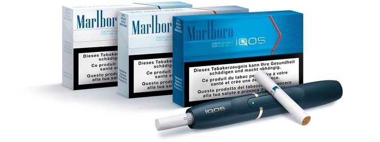 philip-morris-estaria-pensando-en-dejar-la-venta-de-cigarros-producto