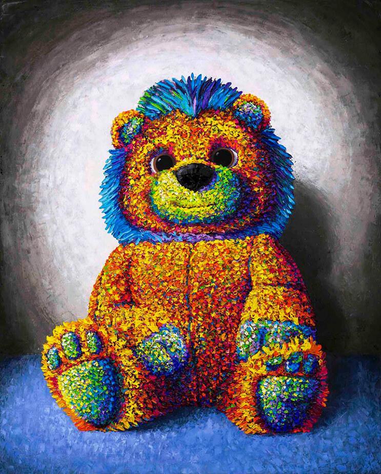 pinturas-del-artista-brent-estabrook-que-nos-retroceden-a-la-infancia-10
