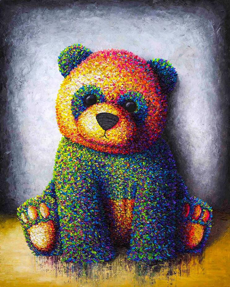 pinturas-del-artista-brent-estabrook-que-nos-retroceden-a-la-infancia-11