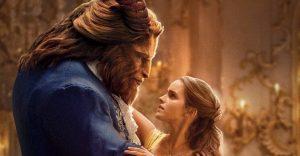 Primeras imágenes oficiales de Emma Watson en La Bella y la Bestia