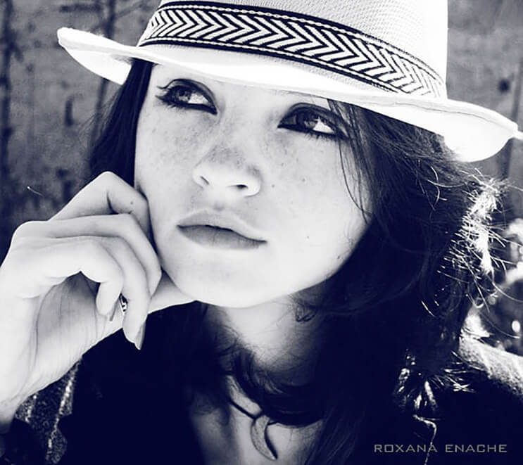 roxana-enache-11