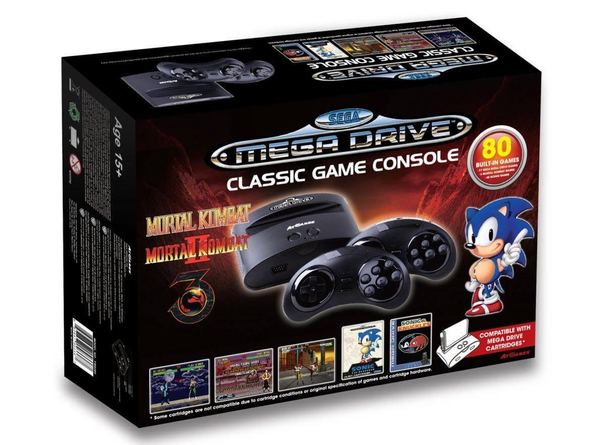 sega-genesis-anuncia-su-retorno-al-mundo-de-los-videojuegos-consola