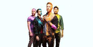 Si desean aparecer en el nuevo vídeo de Coldplay, esta es su oportunidad