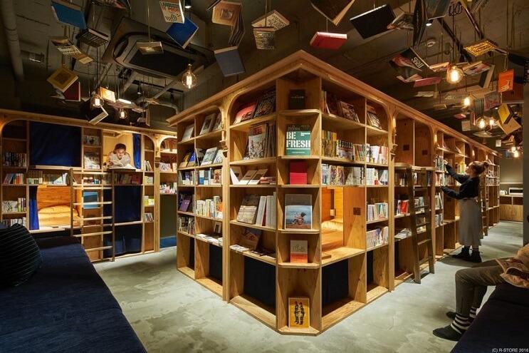 si-eres-fanatico-de-los-libros-este-hotel-es-para-ti-esquina
