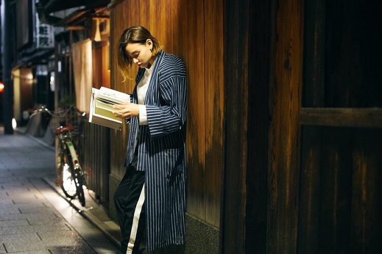 si-eres-fanatico-de-los-libros-este-hotel-es-para-ti-exterior