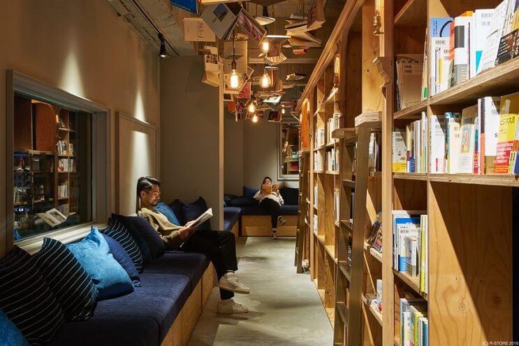 si-eres-fanatico-de-los-libros-este-hotel-es-para-ti-sillones