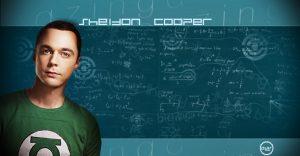 Tras el éxito de The Big Bang Theory, Sheldon Cooper podría tener su propia serie