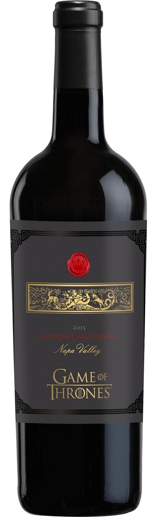 un-nuevo-vino-de-game-of-thrones-que-te-hara-beber-lo-mejor-de-los-siete-reinos-01-cabernet-sauvignon