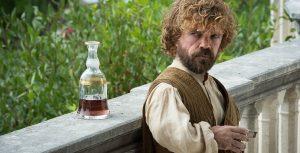 Un nuevo vino de Game of Thrones que te hará beber lo mejor de los Siete Reinos