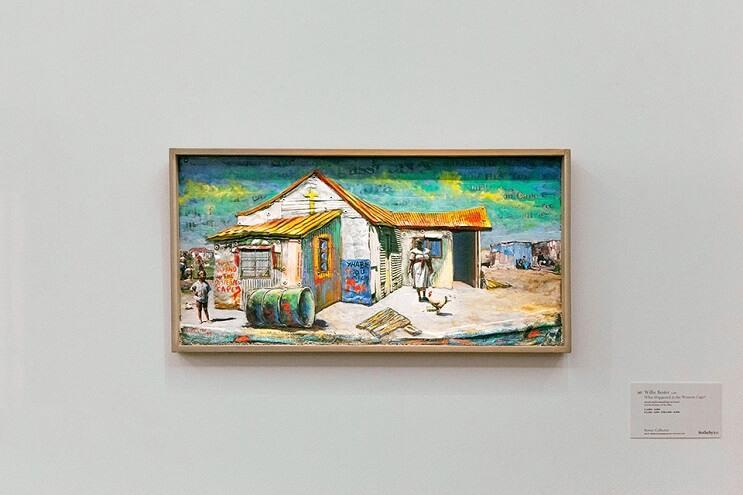 un-recorrido-por-la-coleccion-privada-de-arte-de-david-bowie-paisaje