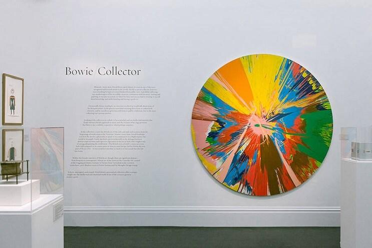 un-recorrido-por-la-coleccion-privada-de-arte-de-david-bowie-presentacion
