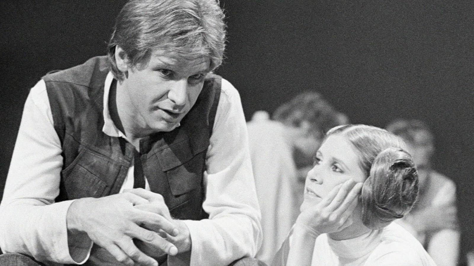 carrie-fisher-harrison-ford-romance-star-wars