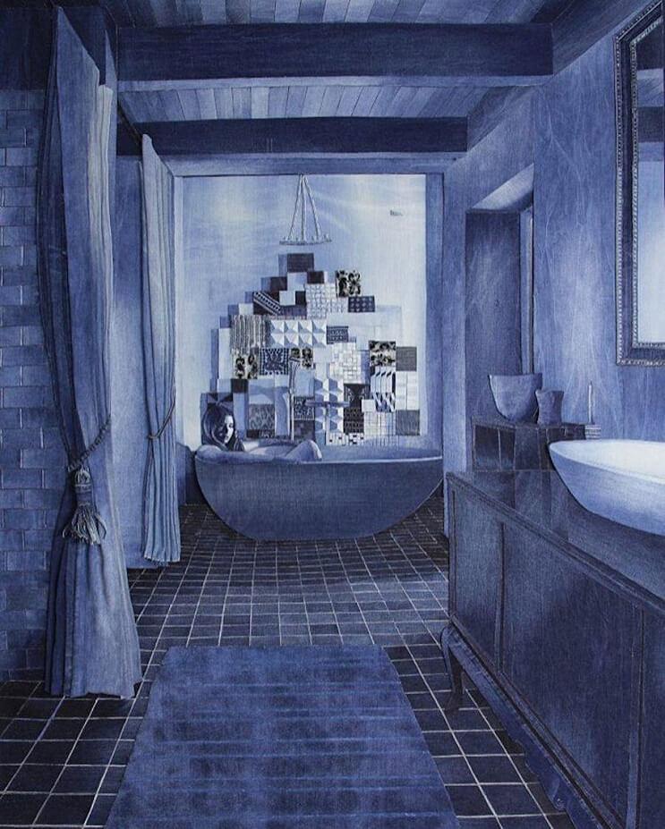 aunque-no-lo-parezca-estos-murales-han-sido-hechos-con-retazos-de-tela-bano